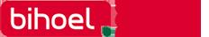Bihoel – Asociación de Horticultores de Bizkaia Logo